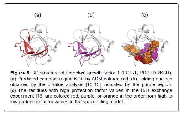 proteomics-bioinformatics-filling-model
