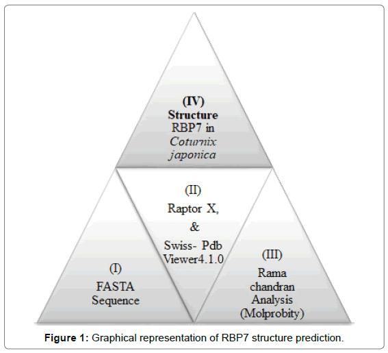proteomics-bioinformatics-structure-prediction