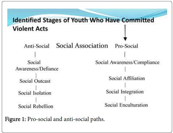 psychology-psychotherapy-anti-social