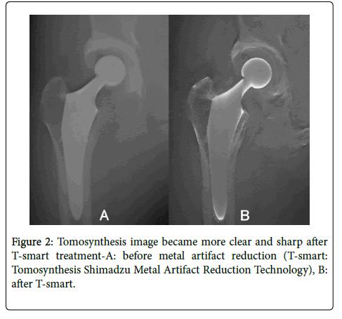 radiology-sharp