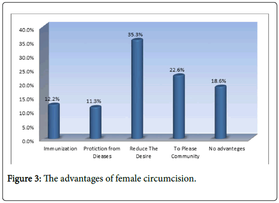 reproductive-system-sexual-disorders-female-circumcision