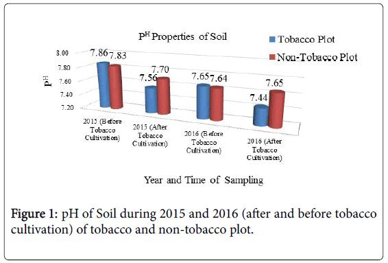 rice-research-non-tobacco-plot