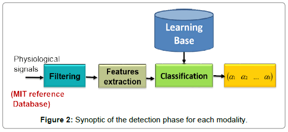 sensor-networks-data-communications-detection-phase