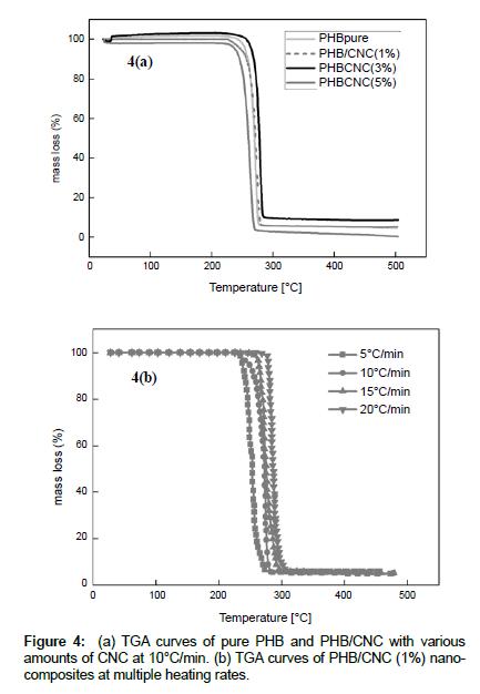 thermodynamics-catalysis-heating-rates