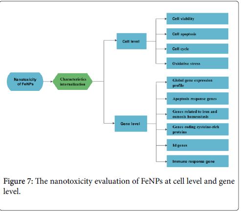 toxicology-potential-molecular