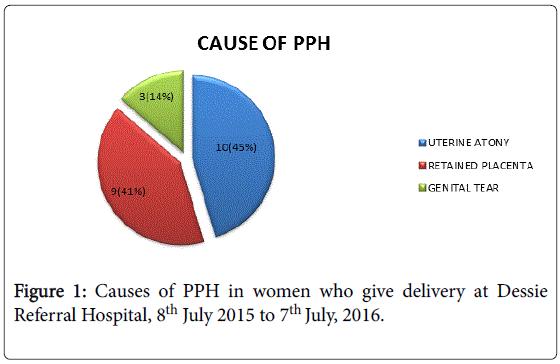 womens-health-care-Referral-Hospital